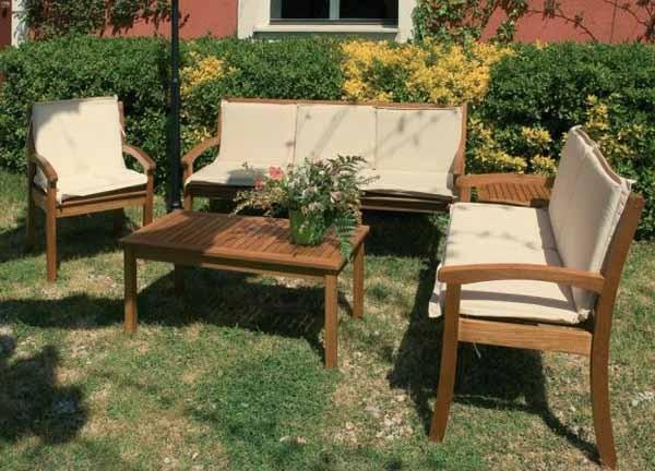 mobili da giardino archives coltivare facile