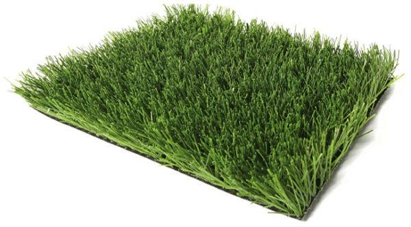 l erba sintetica per rinnovare il giardino