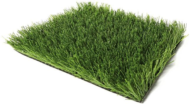L erba sintetica per rinnovare il giardino - Erba sintetica per giardino ...
