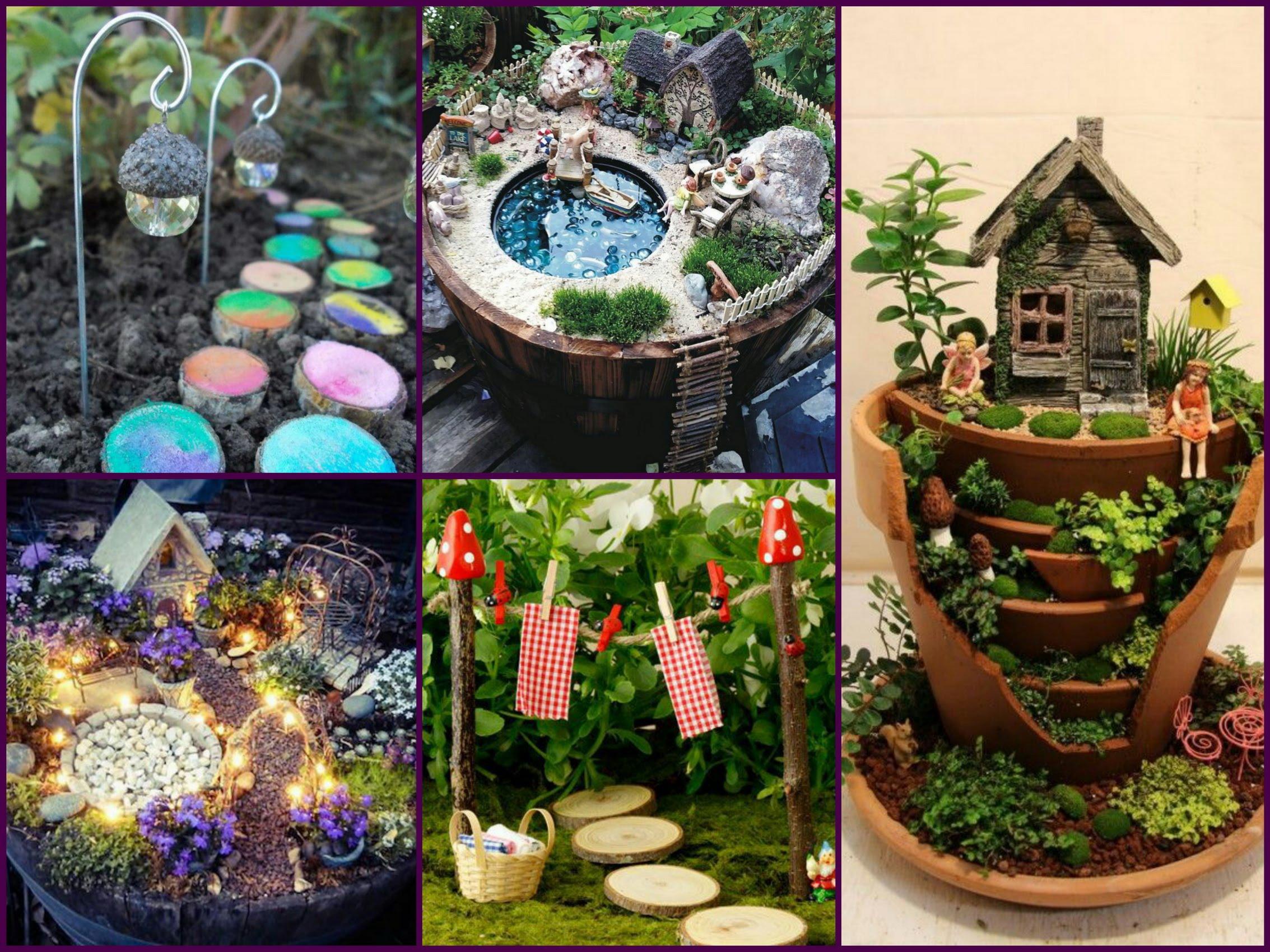 Un giardino fiorito tutto l 39 anno for Giardini fioriti tutto l anno