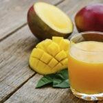 come coltivare il mango