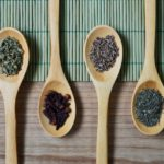Le proprietà delle erbe aromatiche